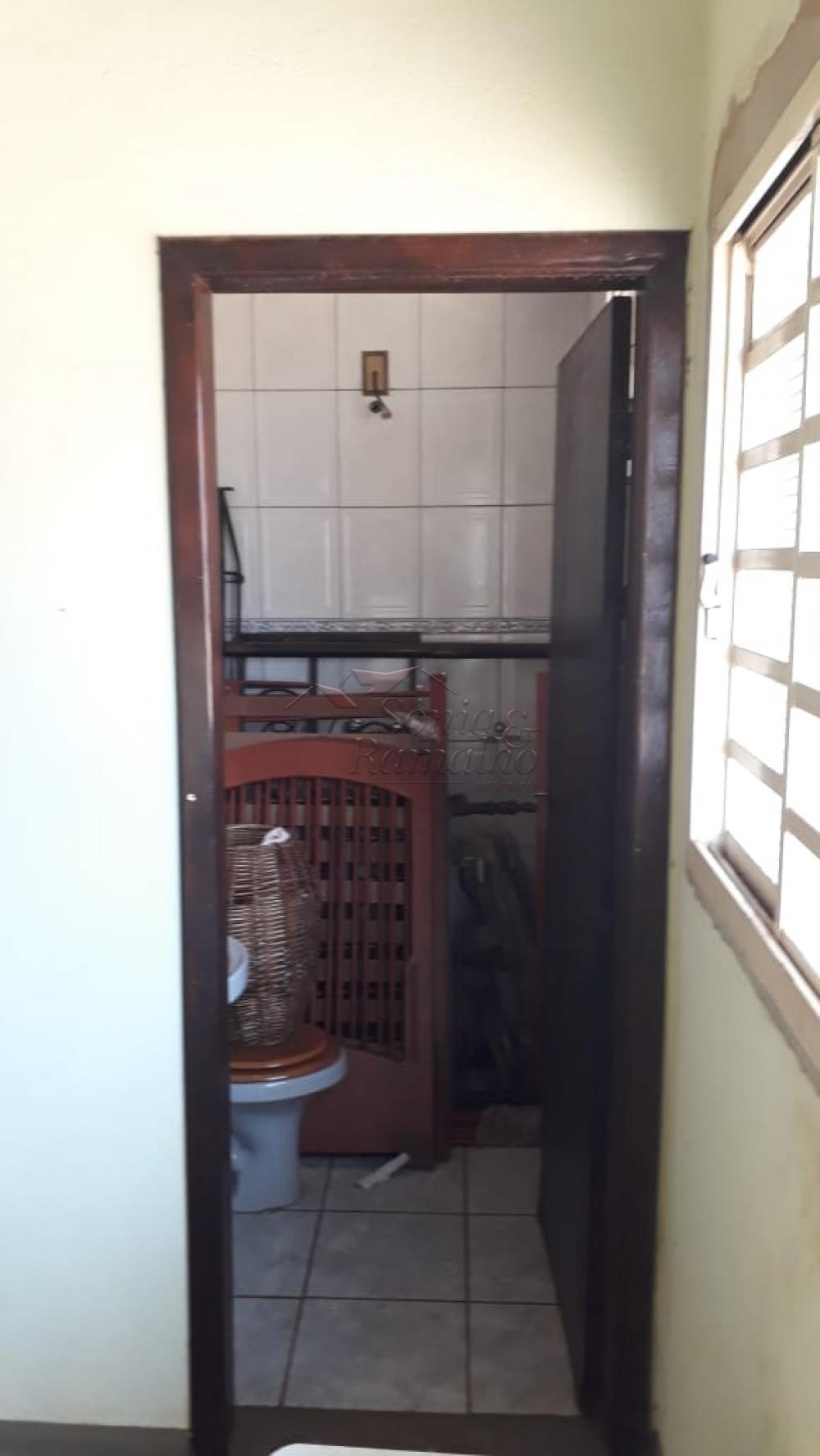 Alugar Casas / Padrão em Ribeirão Preto R$ 2.500,00 - Foto 50