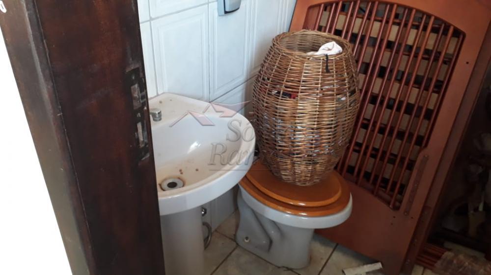 Alugar Casas / Padrão em Ribeirão Preto R$ 2.500,00 - Foto 49