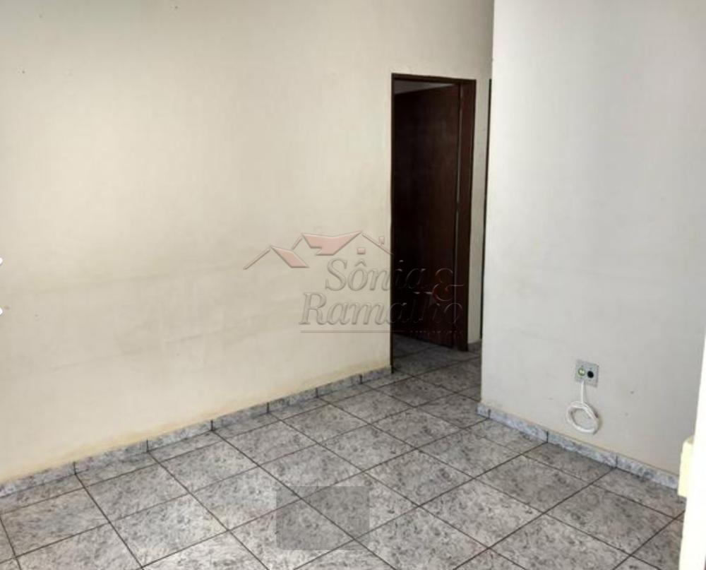 Alugar Casas / Padrão em Ribeirão Preto apenas R$ 740,00 - Foto 5