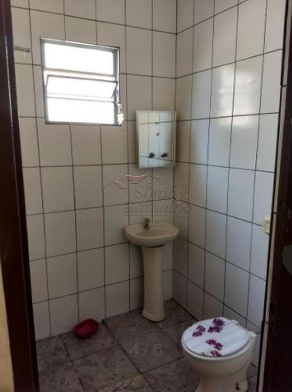Alugar Casas / Padrão em Ribeirão Preto apenas R$ 740,00 - Foto 6