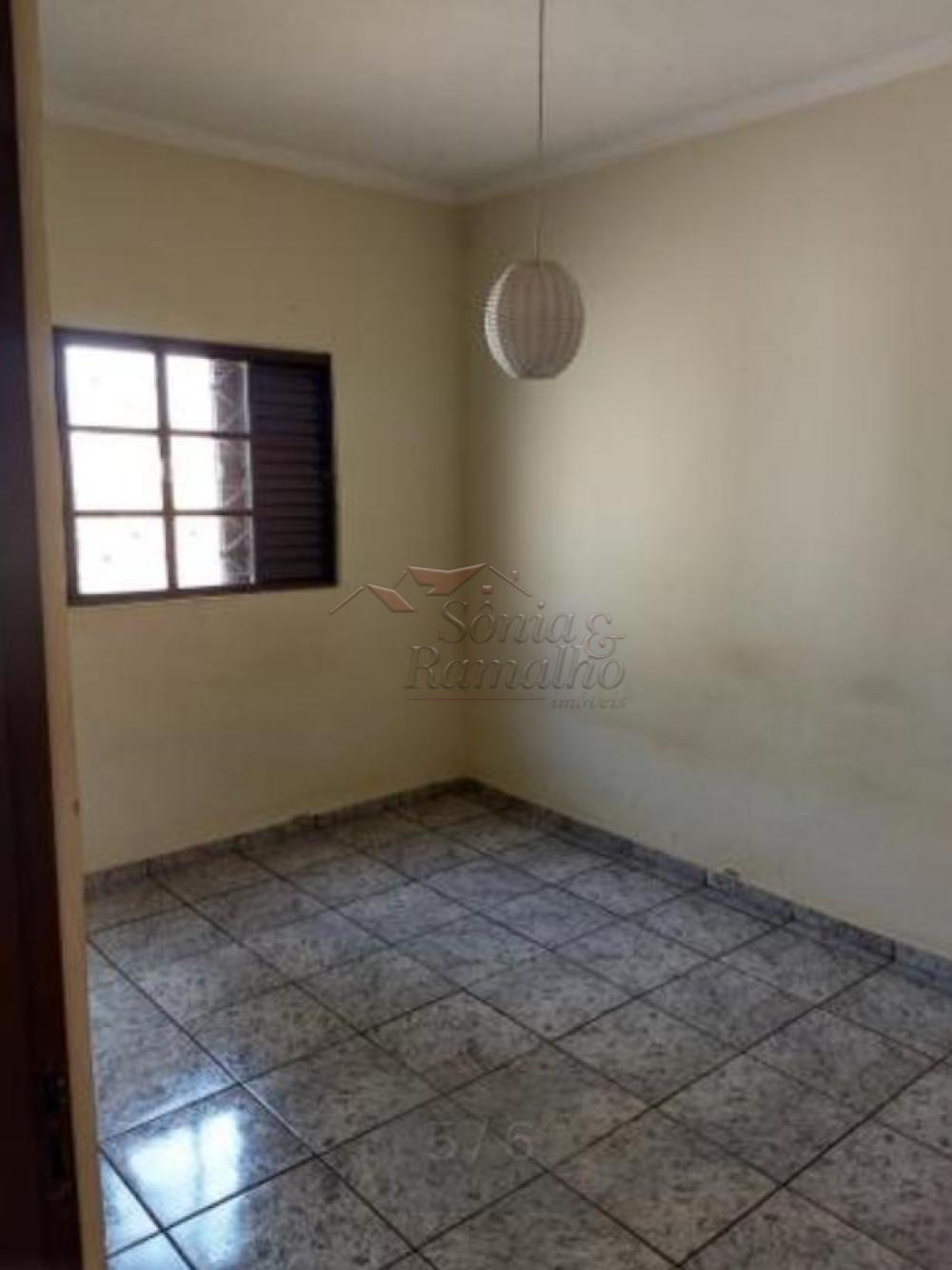 Alugar Casas / Padrão em Ribeirão Preto apenas R$ 740,00 - Foto 3