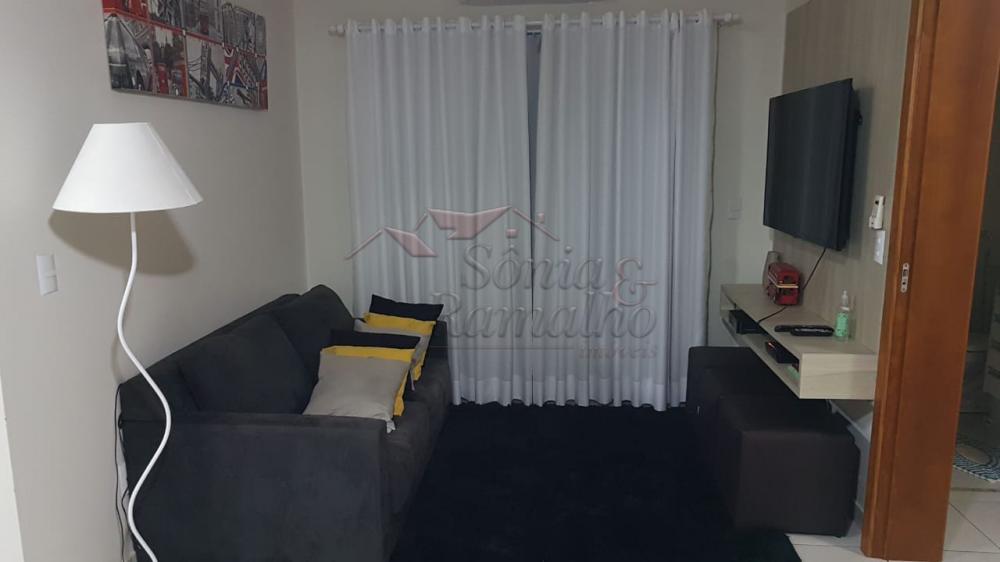 Alugar Apartamentos / Padrão em Ribeirão Preto apenas R$ 2.200,00 - Foto 3