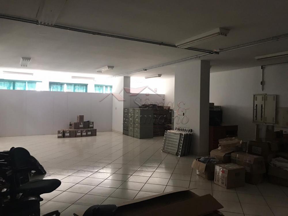 Comprar Comercial / Imóvel Comercial em Ribeirão Preto R$ 850.000,00 - Foto 3
