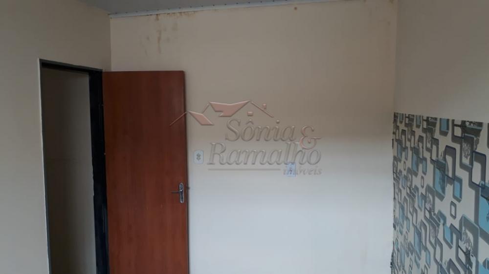 Alugar Casas / Padrão em Ribeirão Preto apenas R$ 750,00 - Foto 15