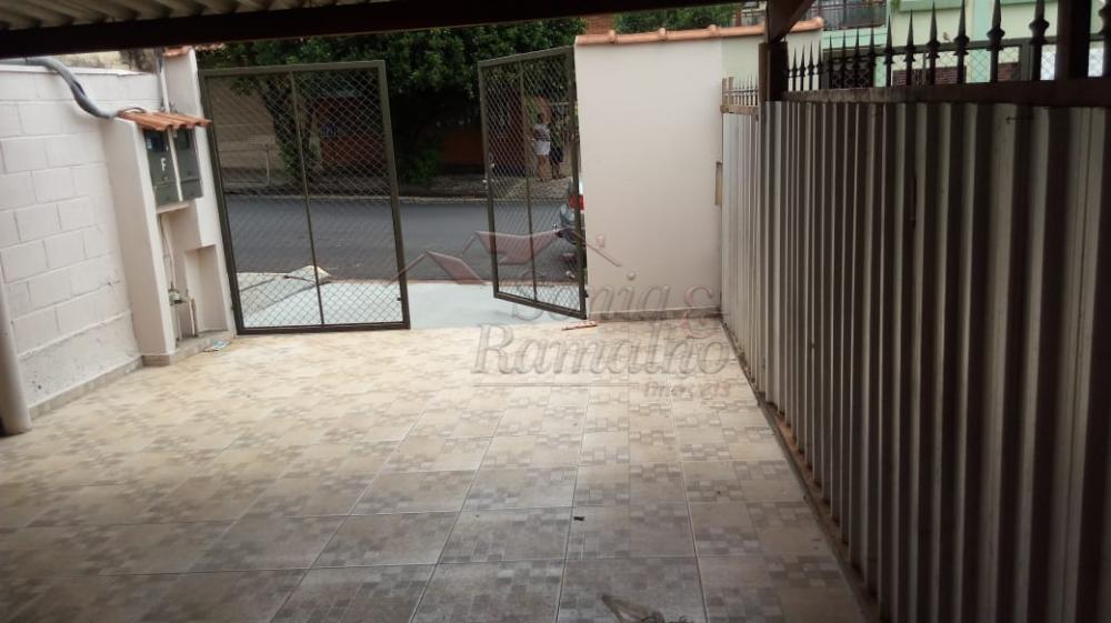 Alugar Casas / residencial em Ribeirão Preto apenas R$ 1.100,00 - Foto 2