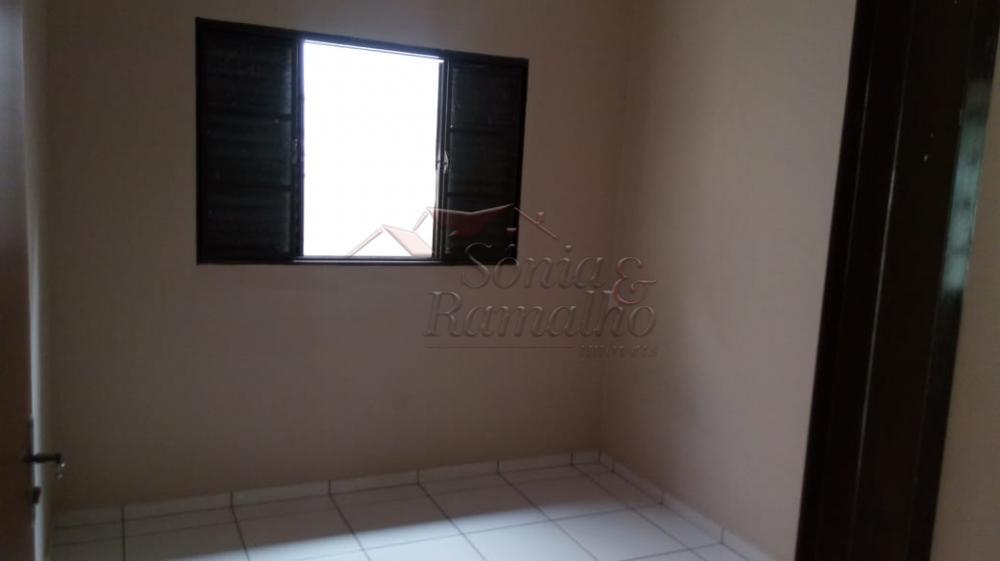 Alugar Casas / residencial em Ribeirão Preto apenas R$ 1.100,00 - Foto 6
