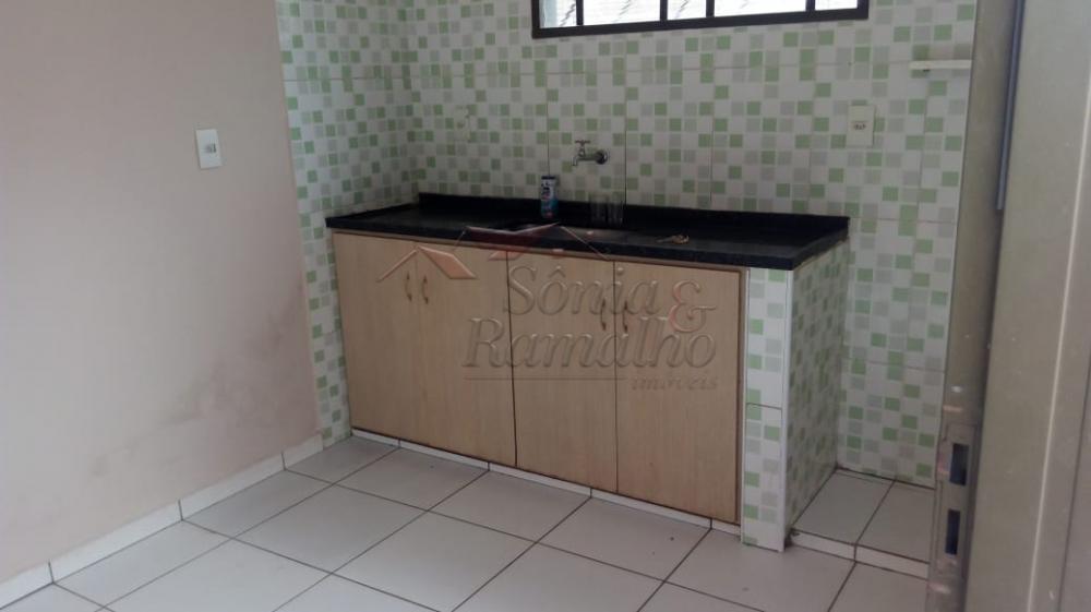 Alugar Casas / residencial em Ribeirão Preto apenas R$ 1.100,00 - Foto 7
