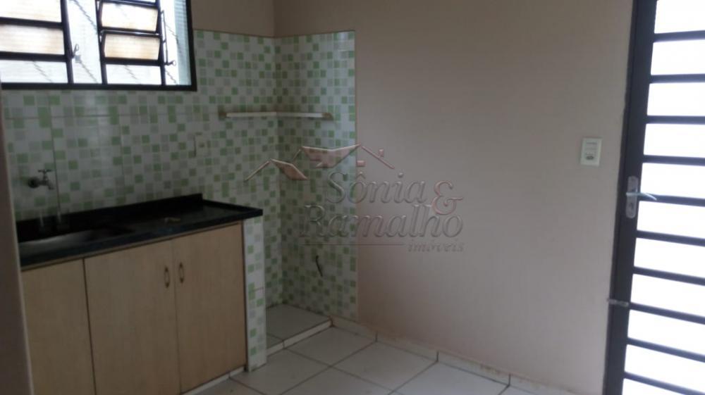 Alugar Casas / residencial em Ribeirão Preto apenas R$ 1.100,00 - Foto 1