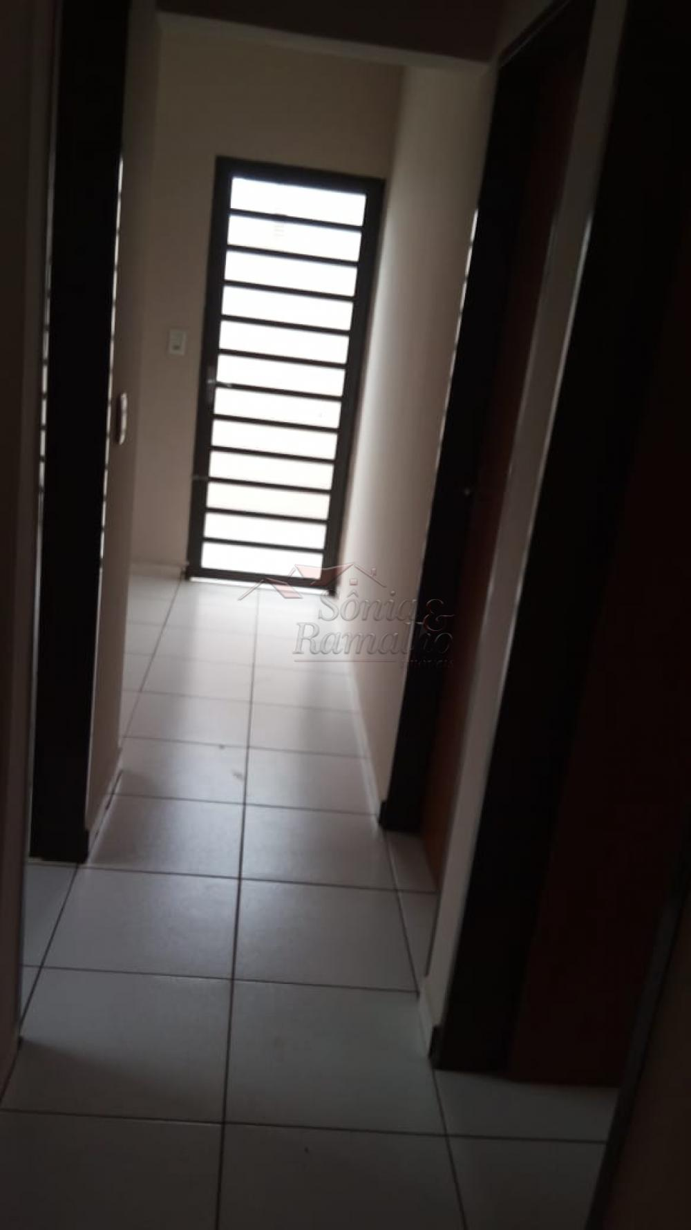 Alugar Casas / residencial em Ribeirão Preto apenas R$ 1.100,00 - Foto 11
