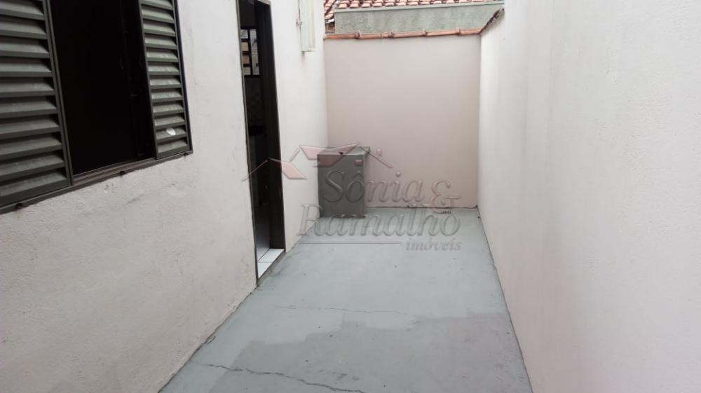 Alugar Casas / residencial em Ribeirão Preto apenas R$ 1.100,00 - Foto 13