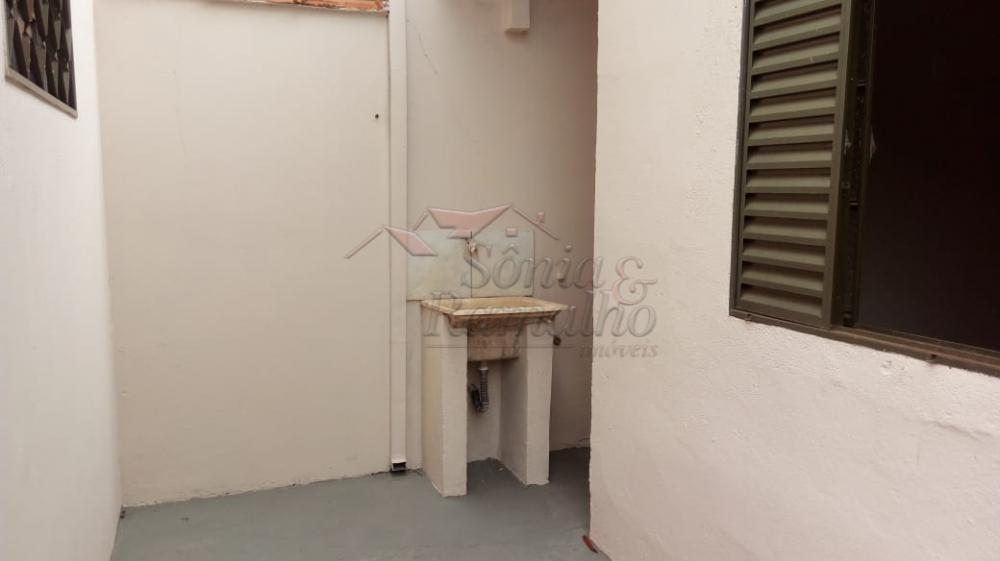 Alugar Casas / residencial em Ribeirão Preto apenas R$ 1.100,00 - Foto 14