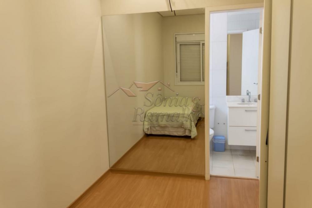 Comprar Casas / casa condominio em Ribeirão Preto apenas R$ 910.000,00 - Foto 2