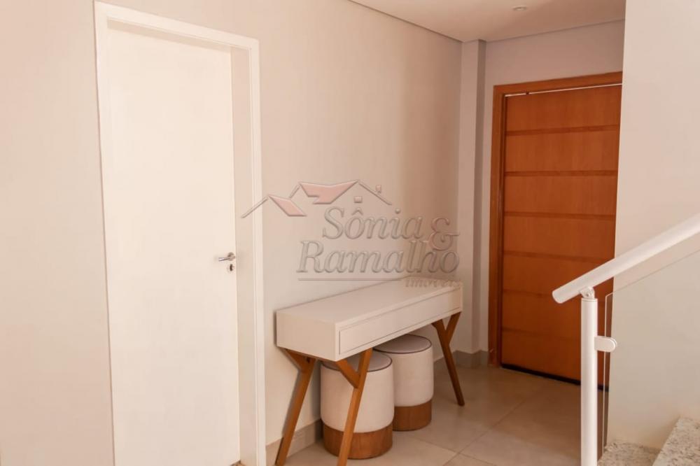 Comprar Casas / casa condominio em Ribeirão Preto apenas R$ 910.000,00 - Foto 4