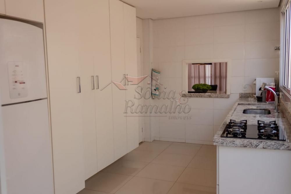 Comprar Casas / casa condominio em Ribeirão Preto apenas R$ 910.000,00 - Foto 7