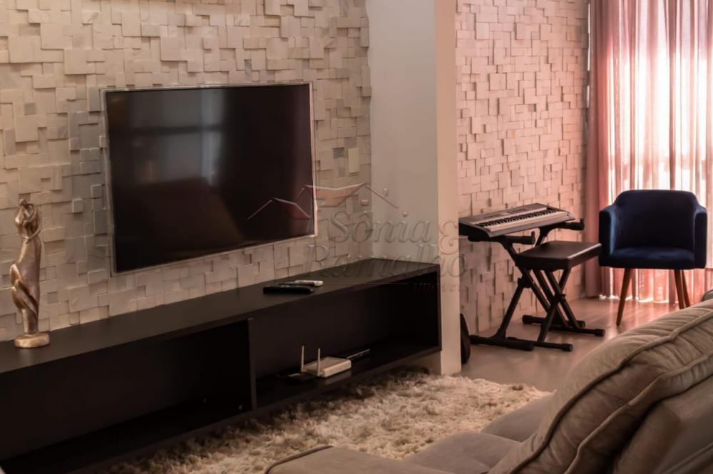 Comprar Casas / casa condominio em Ribeirão Preto apenas R$ 910.000,00 - Foto 8