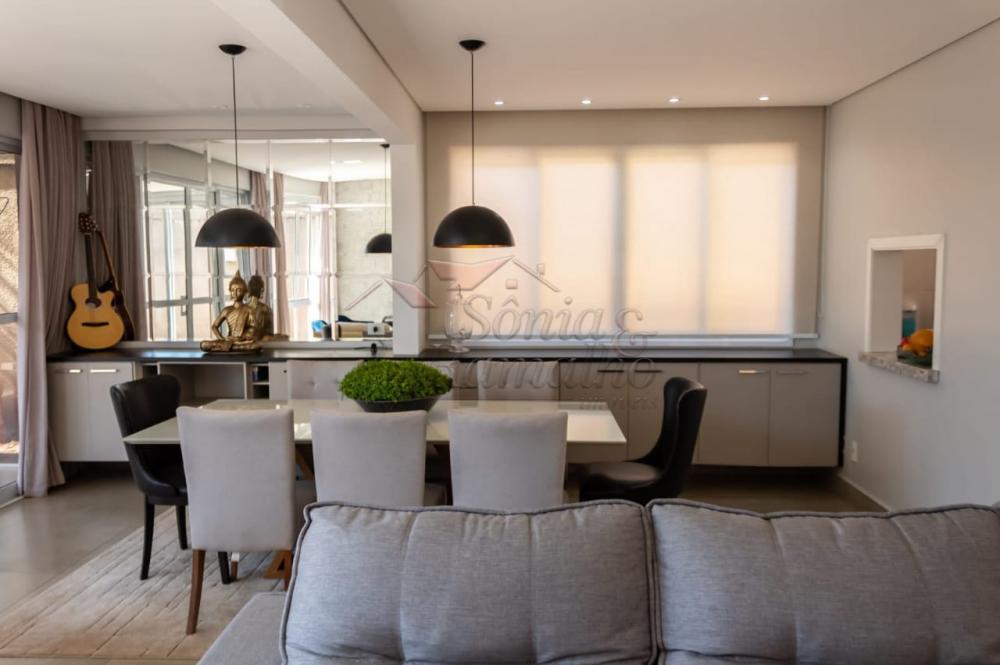 Comprar Casas / casa condominio em Ribeirão Preto apenas R$ 910.000,00 - Foto 10