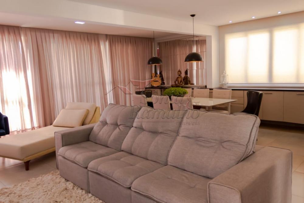 Comprar Casas / casa condominio em Ribeirão Preto apenas R$ 910.000,00 - Foto 12