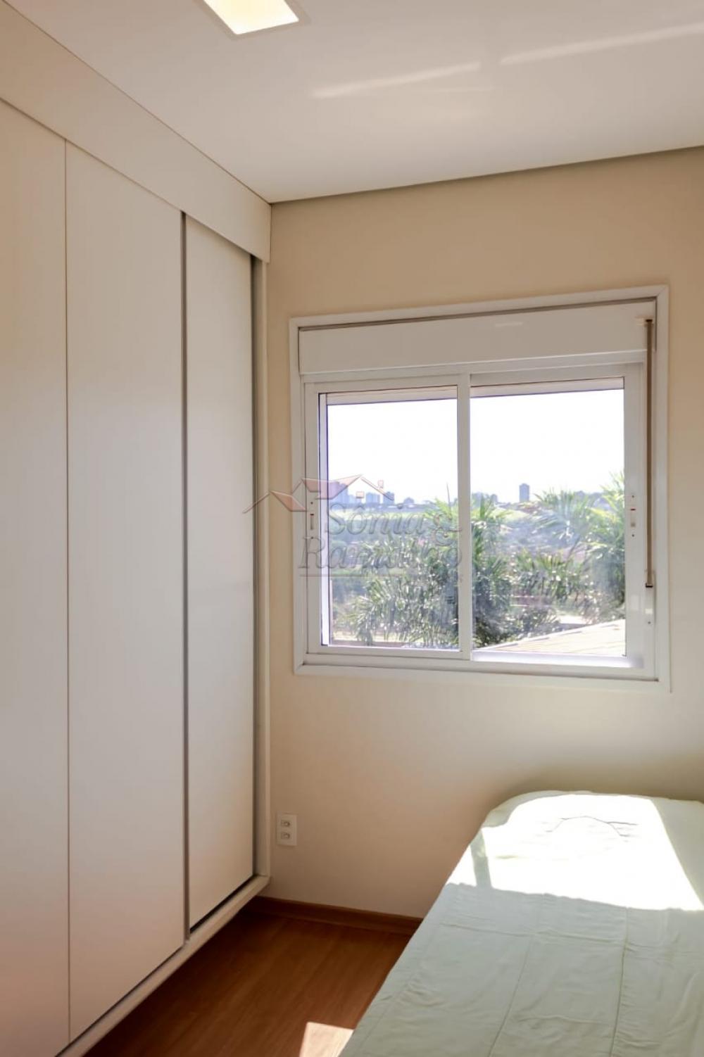 Comprar Casas / casa condominio em Ribeirão Preto apenas R$ 910.000,00 - Foto 13