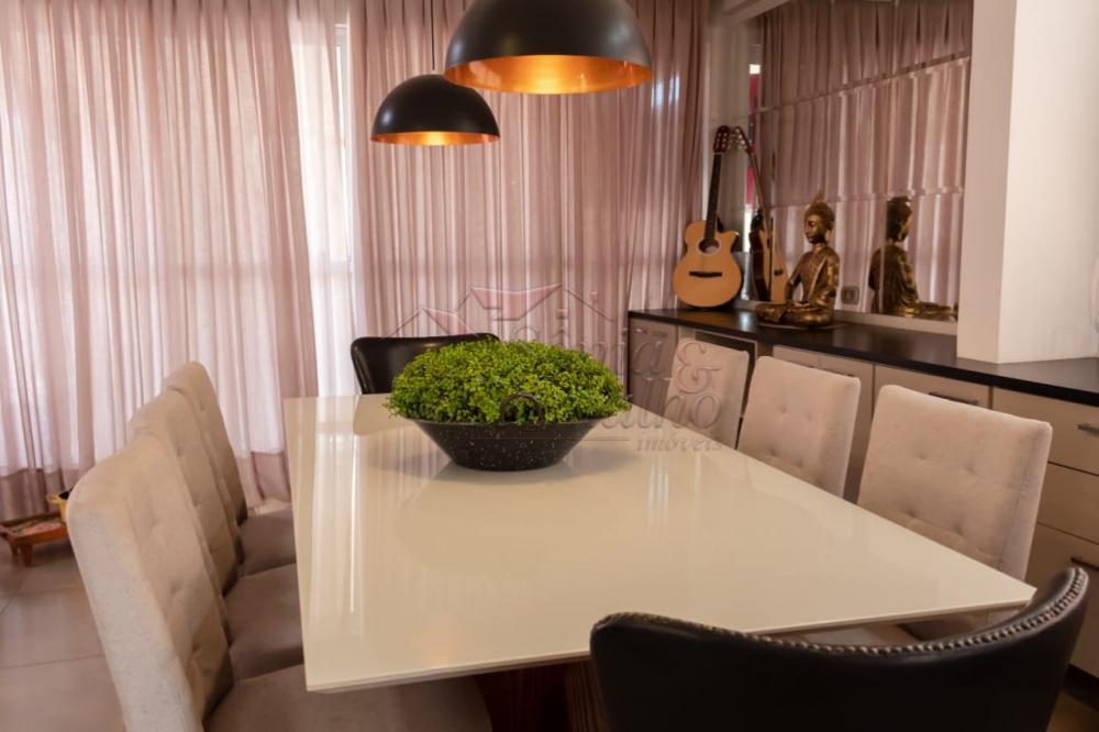 Comprar Casas / casa condominio em Ribeirão Preto apenas R$ 910.000,00 - Foto 11