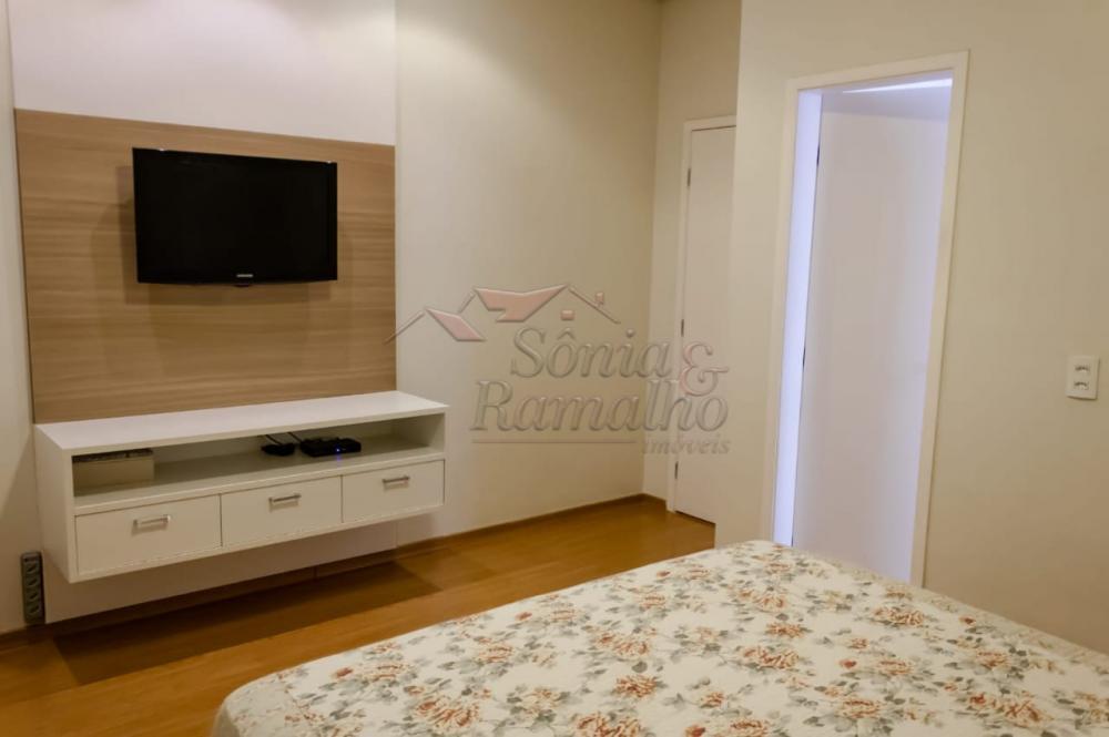 Comprar Casas / casa condominio em Ribeirão Preto apenas R$ 910.000,00 - Foto 14
