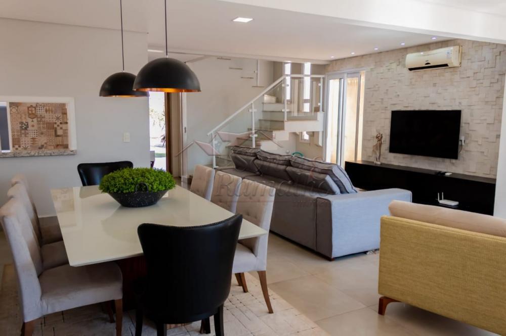Comprar Casas / casa condominio em Ribeirão Preto apenas R$ 910.000,00 - Foto 16