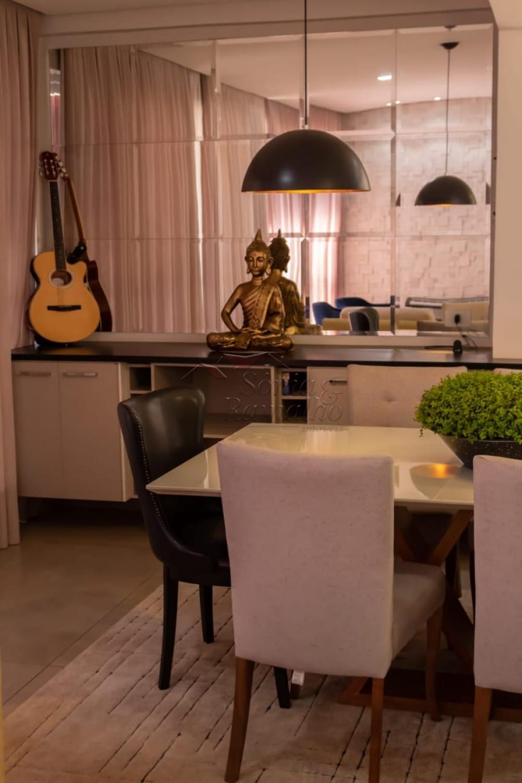 Comprar Casas / casa condominio em Ribeirão Preto apenas R$ 910.000,00 - Foto 18