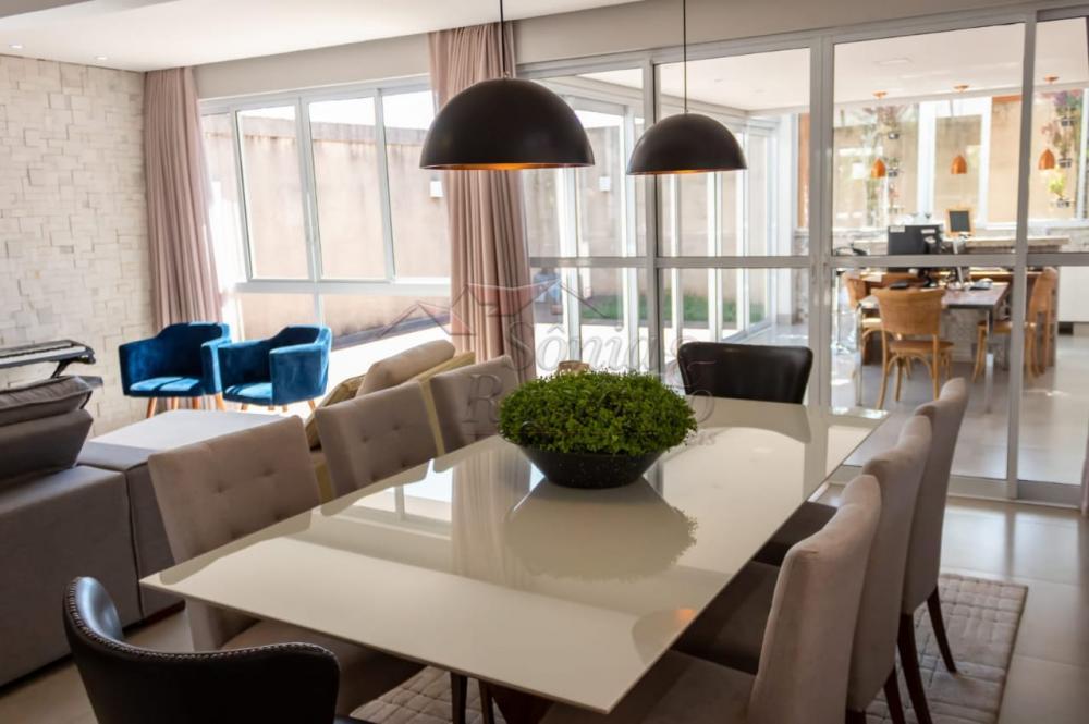 Comprar Casas / casa condominio em Ribeirão Preto apenas R$ 910.000,00 - Foto 19