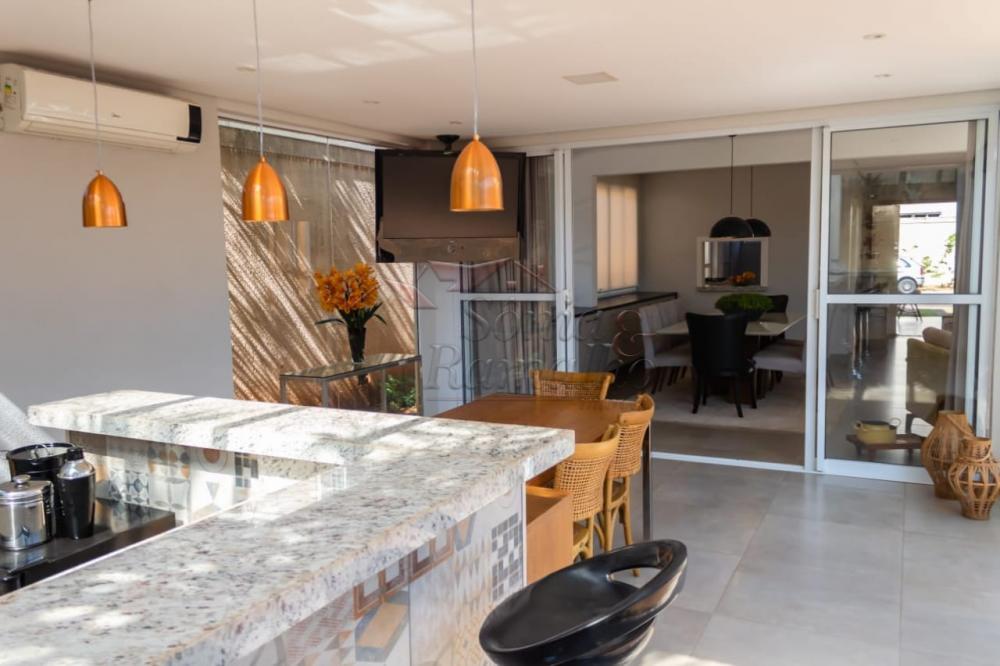 Comprar Casas / casa condominio em Ribeirão Preto apenas R$ 910.000,00 - Foto 20
