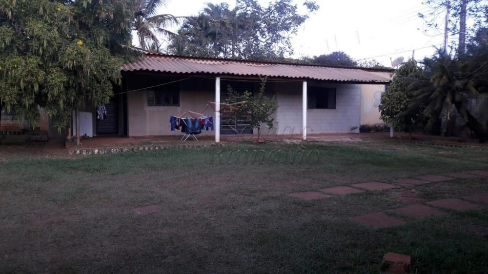 Alugar Casas / Chácara em Ribeirão Preto apenas R$ 4.000,00 - Foto 12