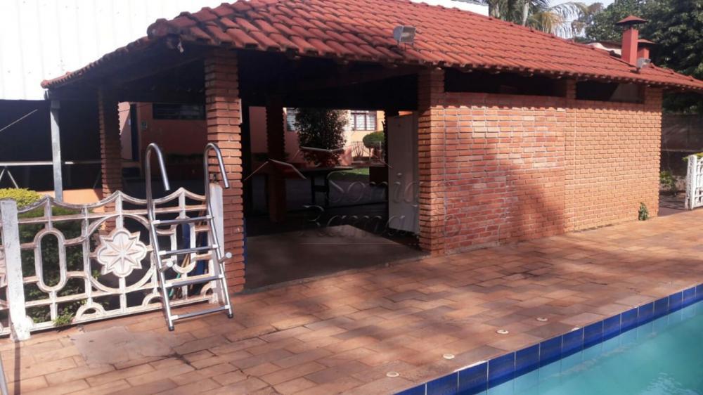 Alugar Casas / Chácara em Ribeirão Preto apenas R$ 4.000,00 - Foto 3