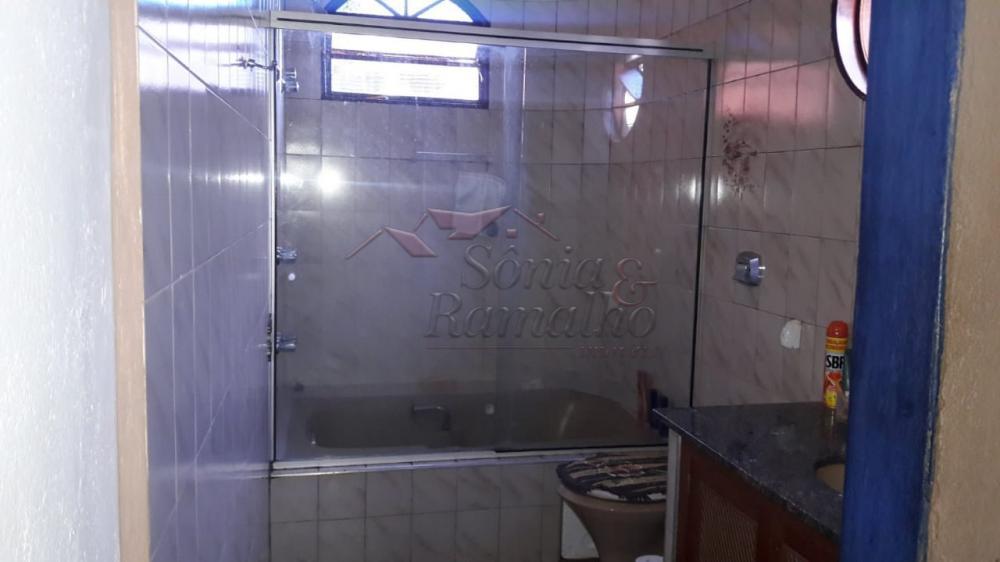 Alugar Casas / Chácara em Ribeirão Preto apenas R$ 4.000,00 - Foto 16