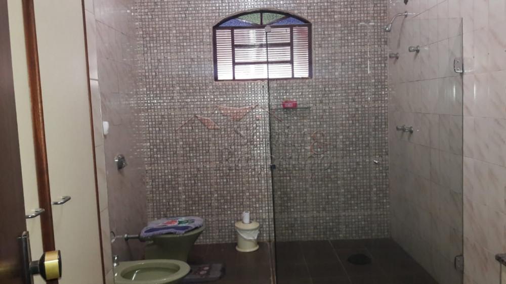 Alugar Casas / Chácara em Ribeirão Preto apenas R$ 4.000,00 - Foto 18