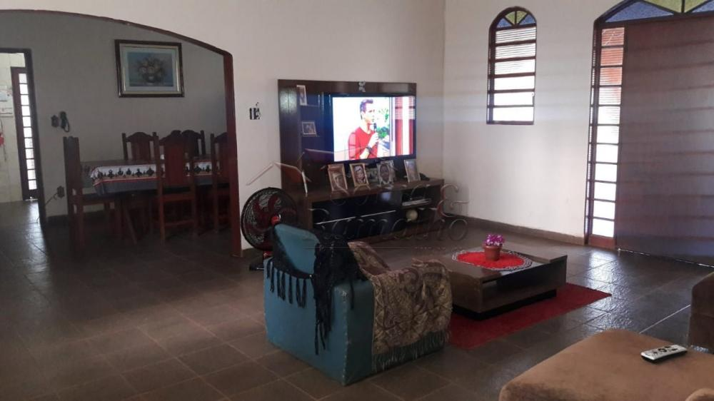 Alugar Casas / Chácara em Ribeirão Preto apenas R$ 4.000,00 - Foto 20