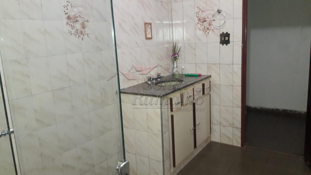 Alugar Casas / Chácara em Ribeirão Preto apenas R$ 4.000,00 - Foto 22