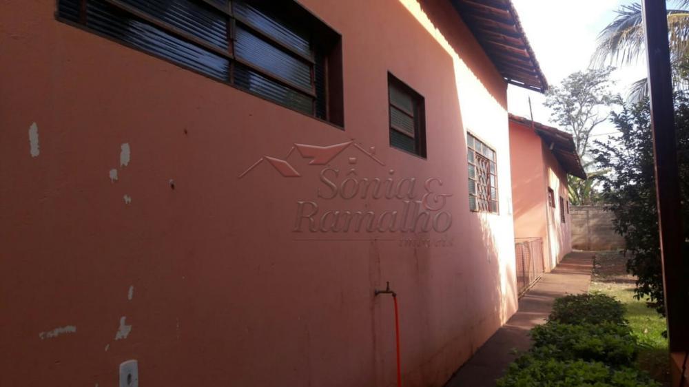 Alugar Casas / Chácara em Ribeirão Preto apenas R$ 4.000,00 - Foto 13