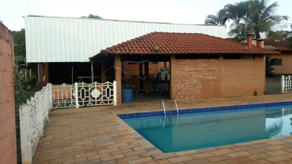 Alugar Casas / Chácara em Ribeirão Preto apenas R$ 4.000,00 - Foto 1