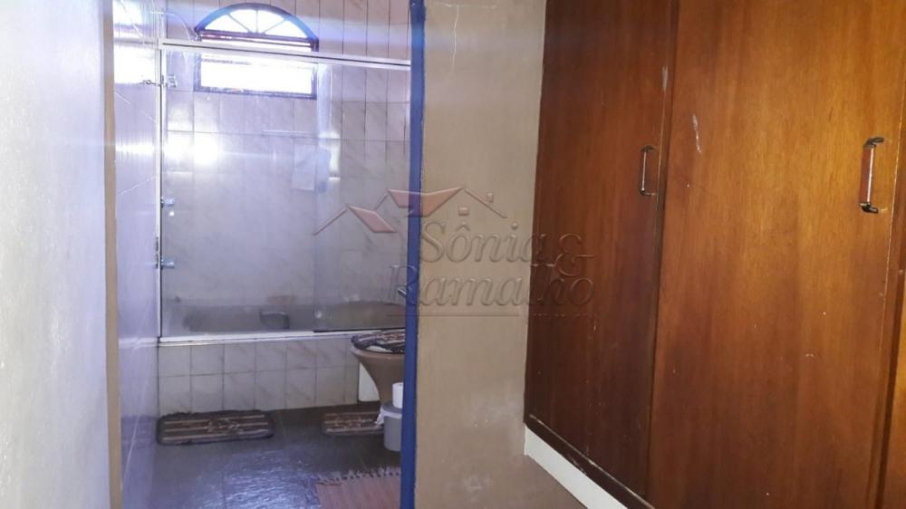 Alugar Casas / Chácara em Ribeirão Preto apenas R$ 4.000,00 - Foto 17