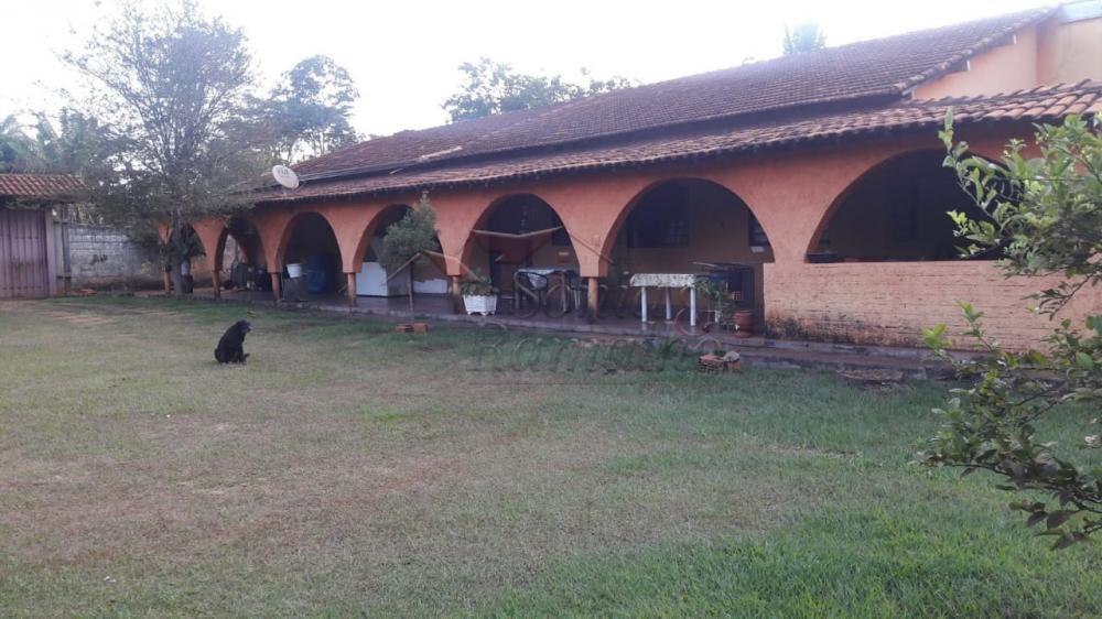 Alugar Casas / Chácara em Ribeirão Preto apenas R$ 4.000,00 - Foto 4