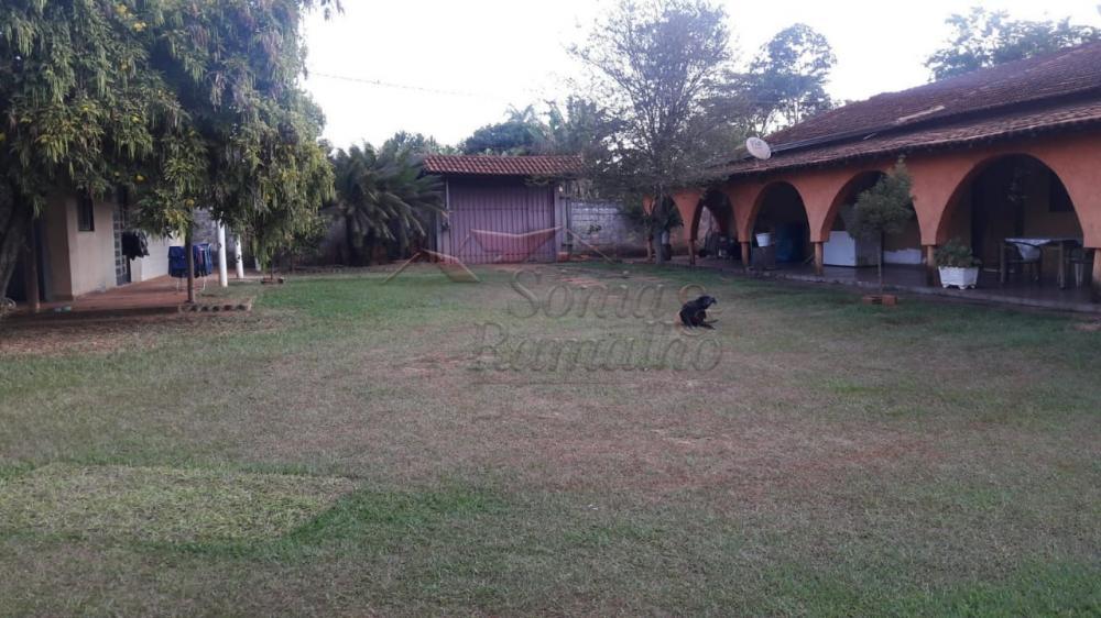 Alugar Casas / Chácara em Ribeirão Preto apenas R$ 4.000,00 - Foto 24
