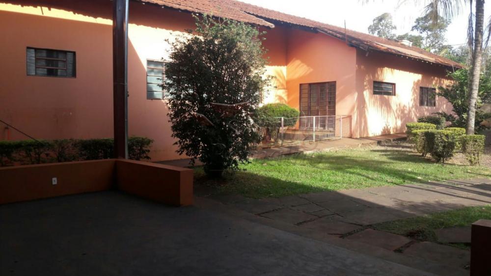 Alugar Casas / Chácara em Ribeirão Preto apenas R$ 4.000,00 - Foto 5