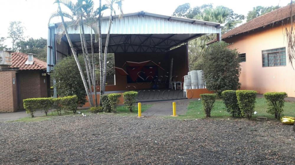 Alugar Casas / Chácara em Ribeirão Preto apenas R$ 4.000,00 - Foto 6
