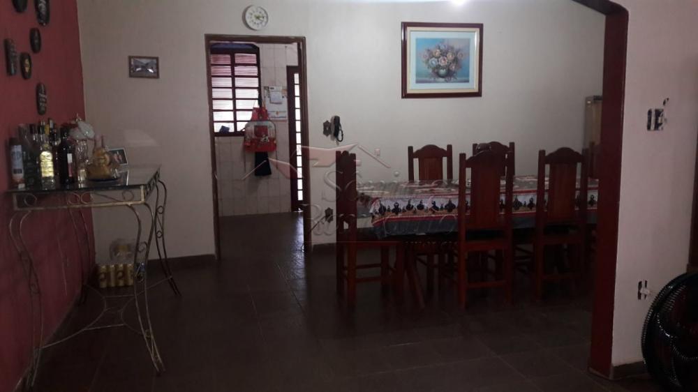 Alugar Casas / Chácara em Ribeirão Preto apenas R$ 4.000,00 - Foto 26