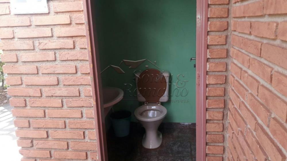 Alugar Casas / Chácara em Ribeirão Preto apenas R$ 4.000,00 - Foto 27