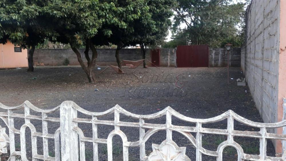 Alugar Casas / Chácara em Ribeirão Preto apenas R$ 4.000,00 - Foto 28
