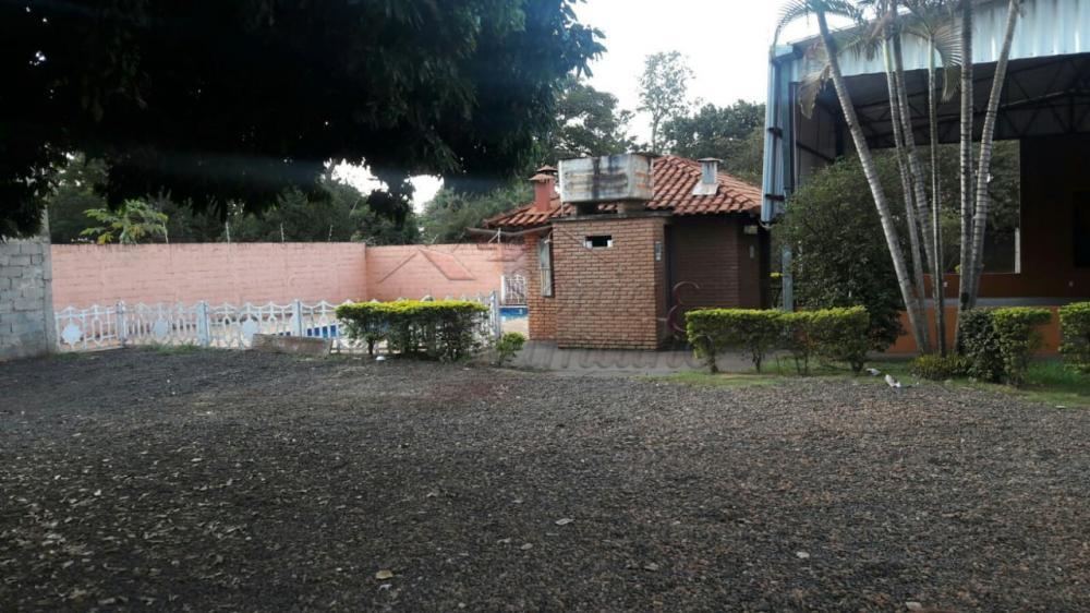 Alugar Casas / Chácara em Ribeirão Preto apenas R$ 4.000,00 - Foto 29