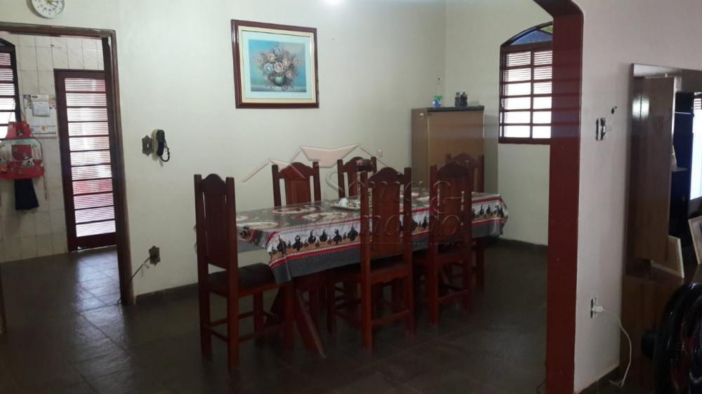 Alugar Casas / Chácara em Ribeirão Preto apenas R$ 4.000,00 - Foto 30