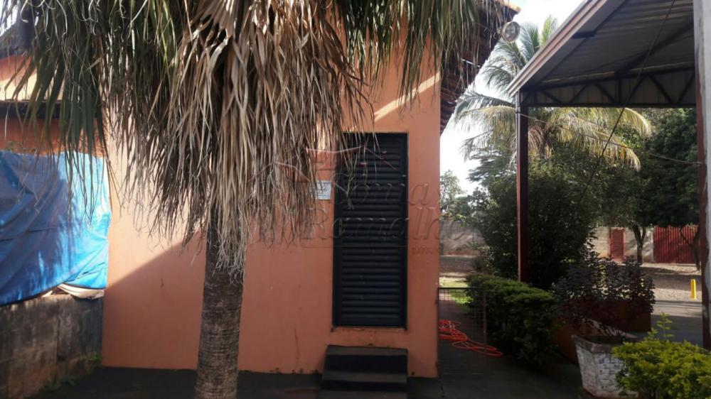 Alugar Casas / Chácara em Ribeirão Preto apenas R$ 4.000,00 - Foto 8