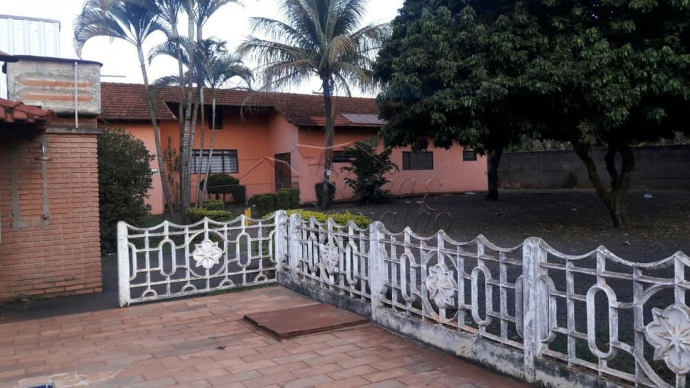 Alugar Casas / Chácara em Ribeirão Preto apenas R$ 4.000,00 - Foto 9