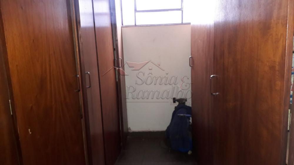 Alugar Casas / Chácara em Ribeirão Preto apenas R$ 4.000,00 - Foto 31