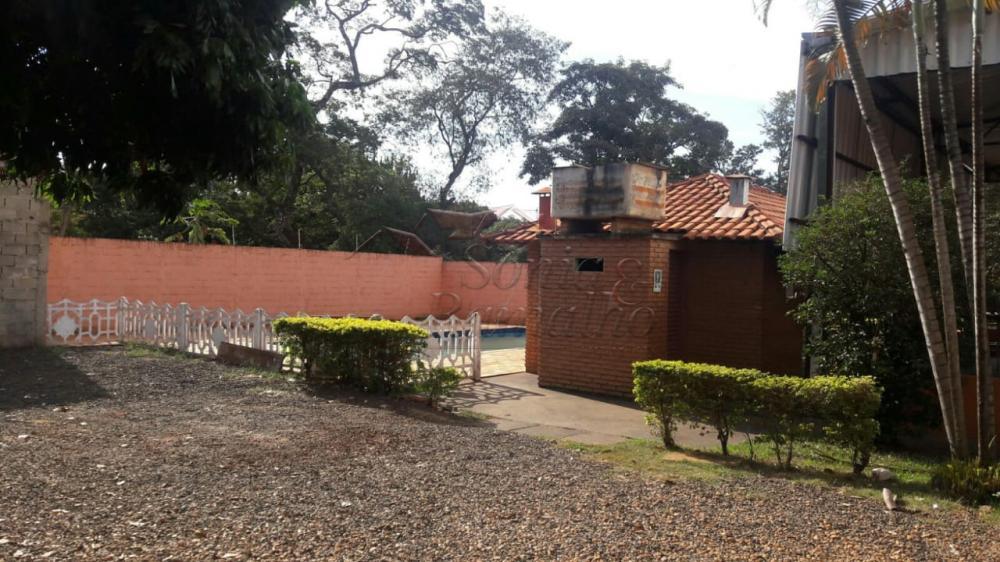 Alugar Casas / Chácara em Ribeirão Preto apenas R$ 4.000,00 - Foto 32